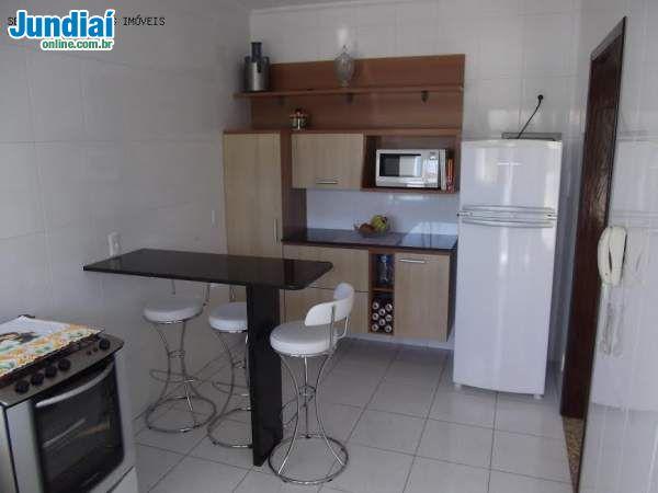 Apartamento Piazza Maruzzo ref. 1007