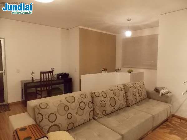 Cobertura Duplex Vila Rami 10012