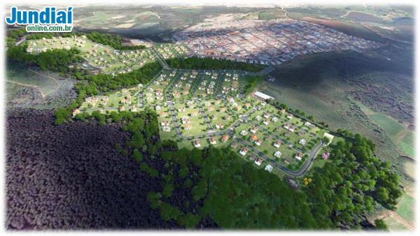 terreno 250 m² apartir de R$ 79.000,00
