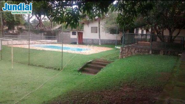 Chácara no Rio Acima - Cód6901