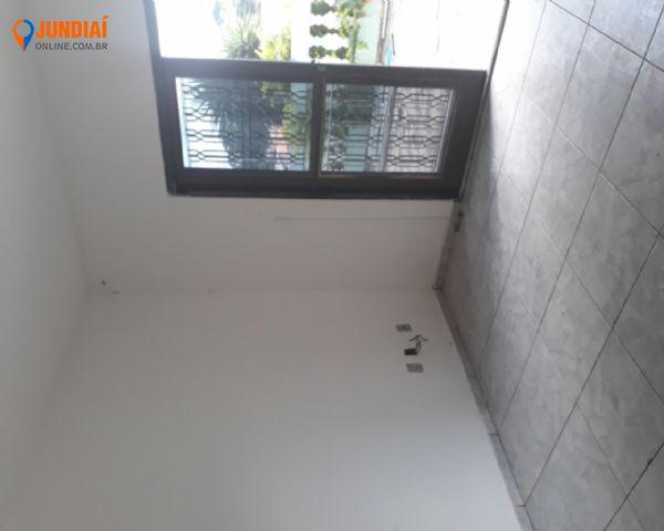 Aluga Salão 37m² Jundiaí