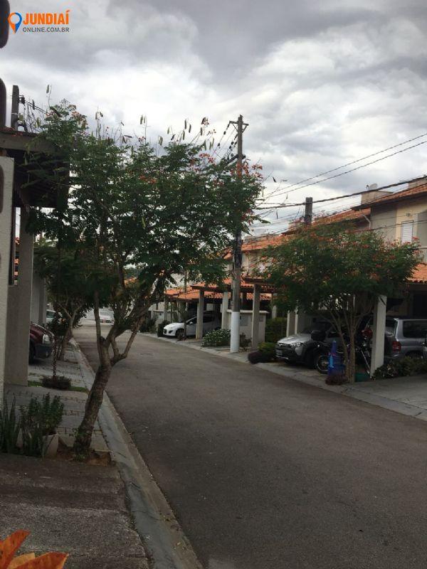 Casa 72m² condomínio Ônix,Jardim Martins