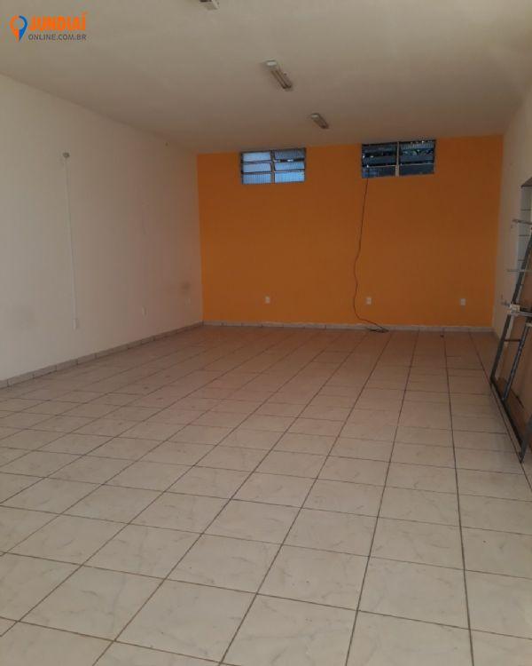Aluga Salão Jardim Guanabara Jundiaí SP