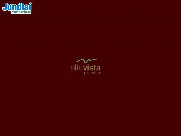 Alta Vista Jundiai - Teixeira Duarte