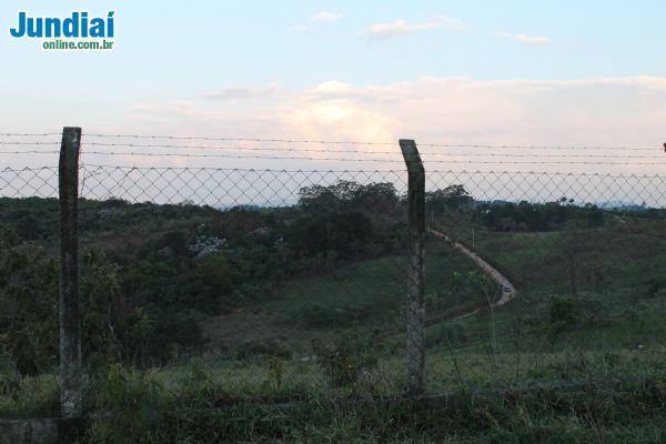 Terreno em Jarinu 2.500m2 Bairro Soares