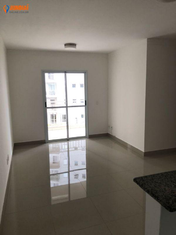 Aluga Práctice. apartamento Jundiaí