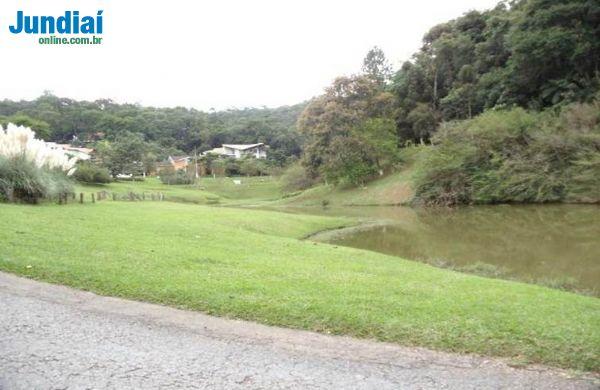 Terreno Condomínio 563m² Capital Ville