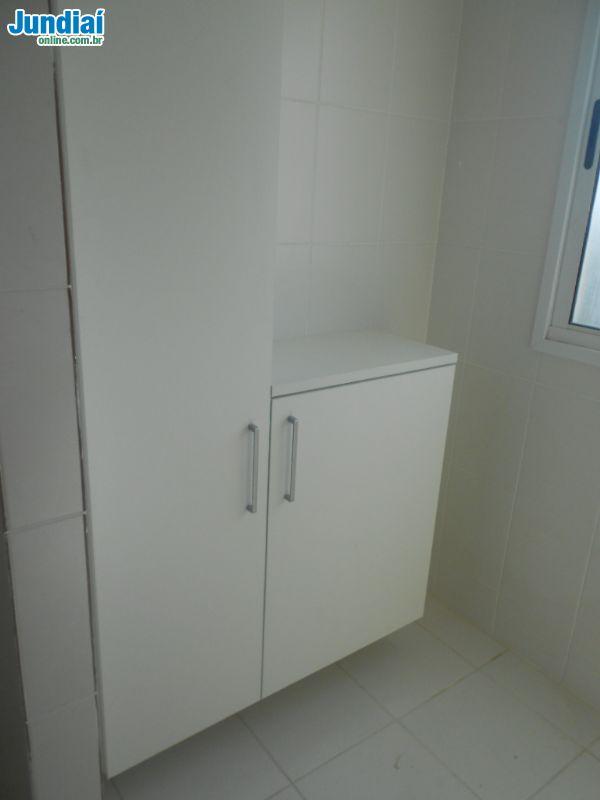 Apto 54M² - 2 Dormitorios - Vista Centra