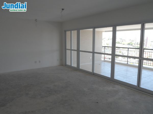 Apartamento Art Prime 216 m2