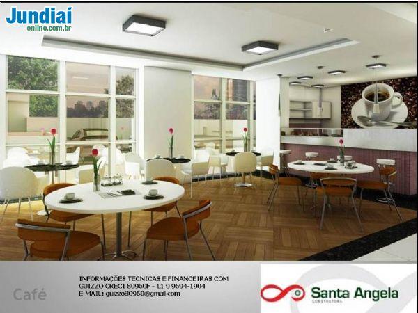 Consultórios Escritórios - 35 m2
