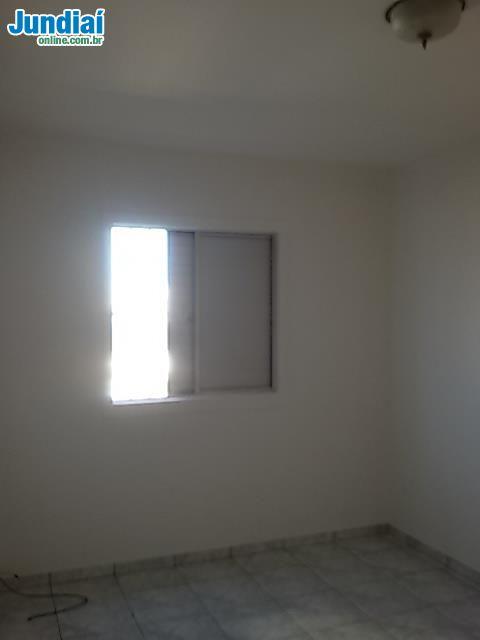Apartamento Ponte São João
