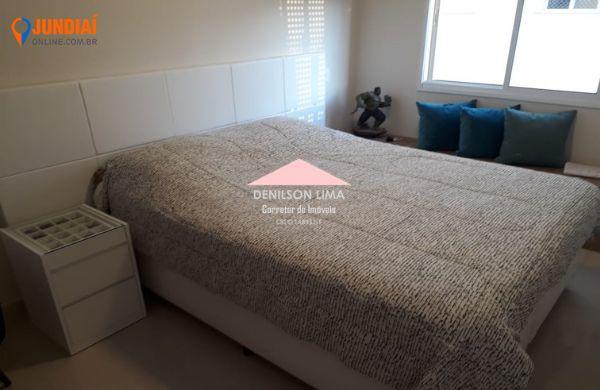Lindo Aparto, 3 Dorm, 1 Suite, 2 Vgs