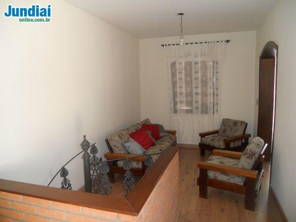 Casa Comercial/Residencial Anhangabaú