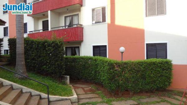 LINDO! Apartamento 3 dorms (suíte)