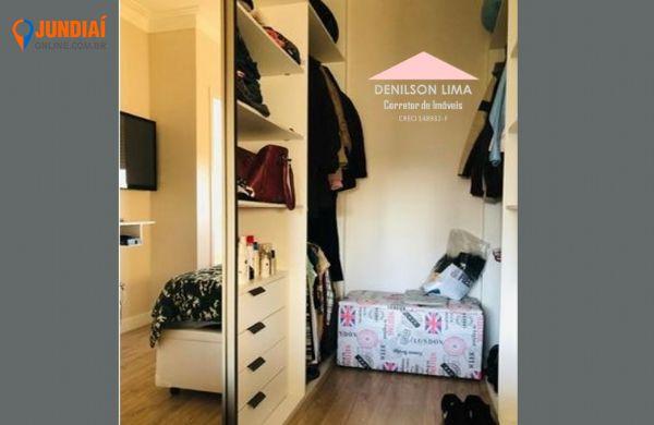 Apto 2 Dorm, 1 Suite, 2 wcs,1 Vg Coberta