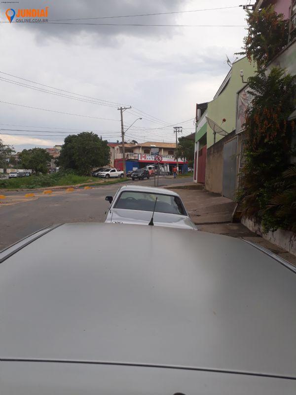 Salão - Várzea Paulista - SP - Vila Tupi