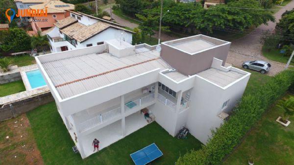 Casa chácara condomínio Itupeva/SP