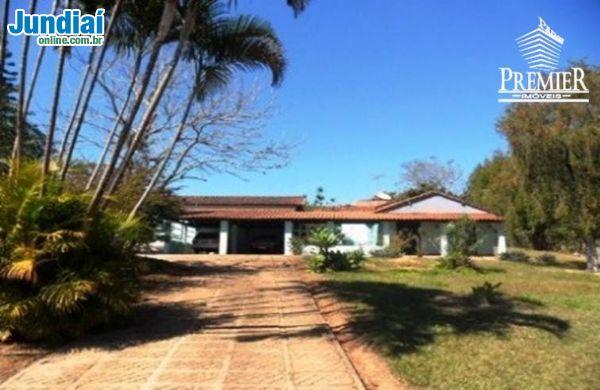 Chácara 3.700m²  Rio Acima  - Jundiaí