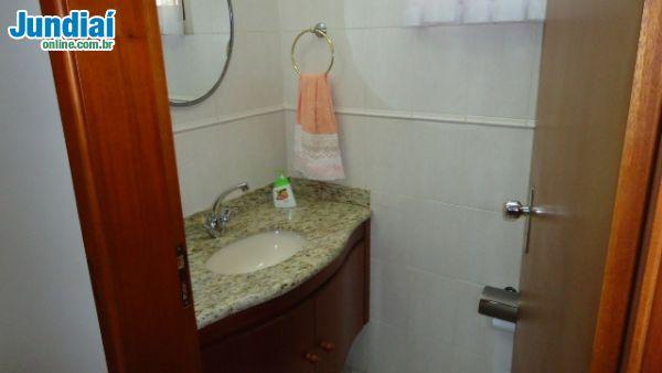 Apartamento Anhangabaú