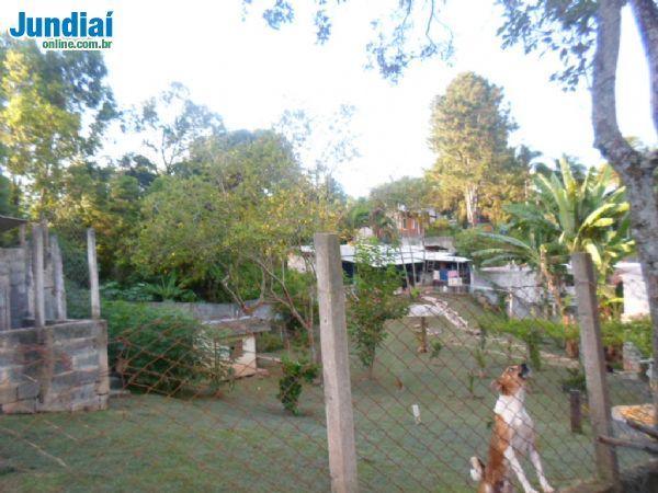 Jardim Celeste-Permuta casa.4 escrituras