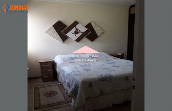 Apto 3 Dorm, 1 Suite, 2 wcs,1 Vg Coberta