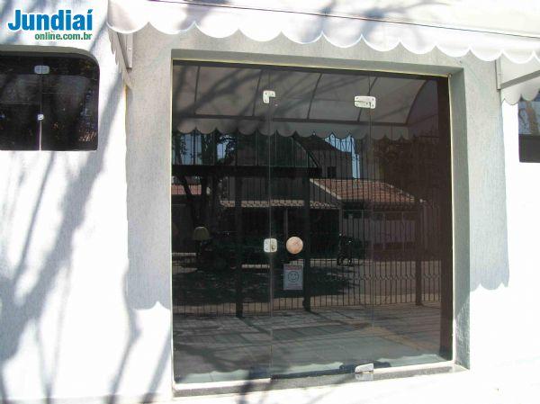 Casa Comercial Jd Paulista - Cód6493