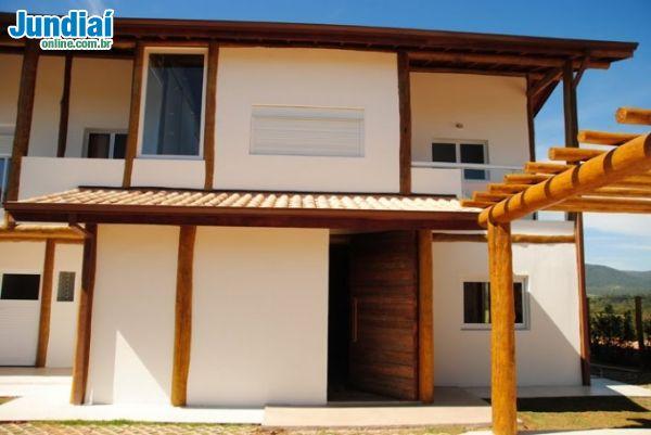 Casa com 360m