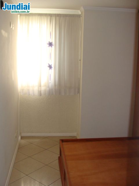 Apartamento Residencial Anchieta