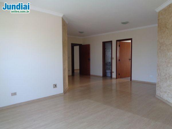 Apartamento com 160m²
