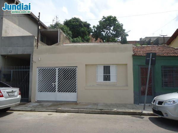 Casa em Jundiaí oportunidade res/coml