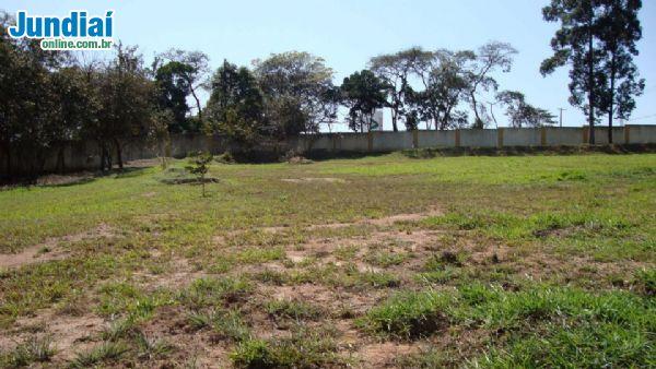 Ótimo terreno no Cond. Reserva da Serra