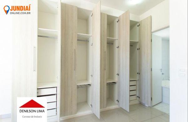 Amplo Apto 3 Dorm 3 Suites 2 Vgs Centro