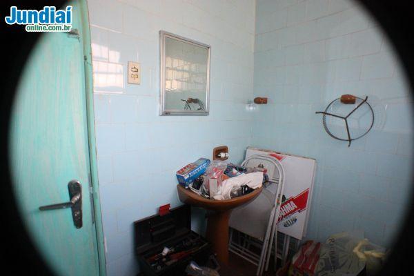 Casa Jardim Carlos Gomes R$ 315 mil