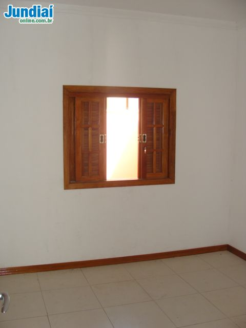 Casa térrea condomínio Vila Mastrangili