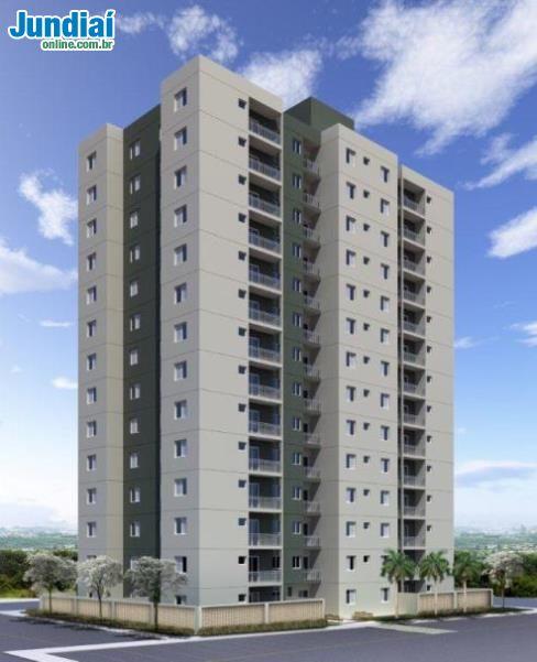 Apartamento Scalla Convivium Club Engord