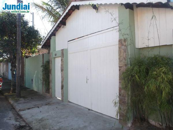 Casa Locação Jarinú - R$ 2.100,00