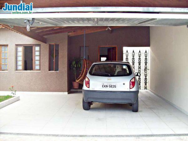 casa de 112 m² 3 dormes, 1 suite