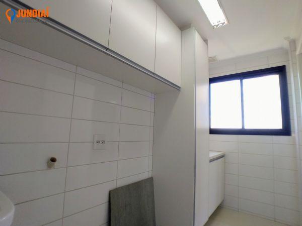 Apartamento de 127 m² no Anita Garibaldi