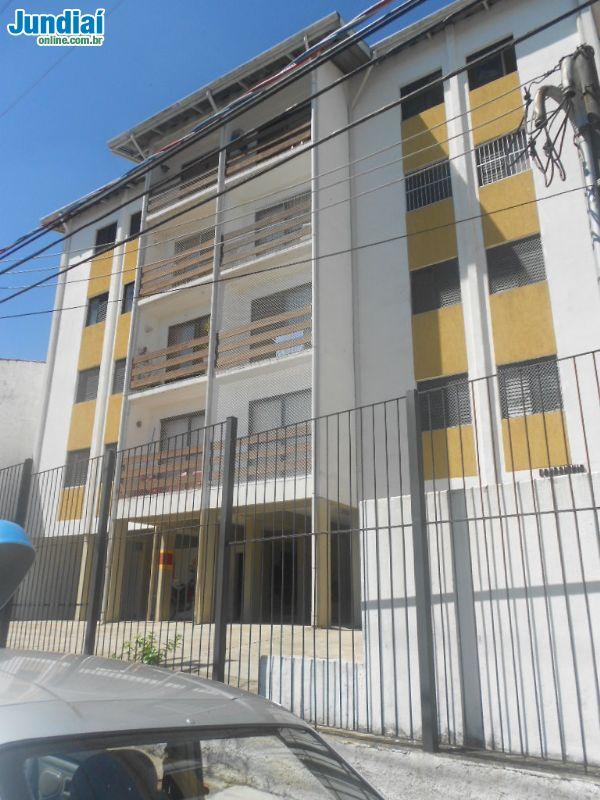70 M² 2 dormitórios (1 Suíte) 2 vagas