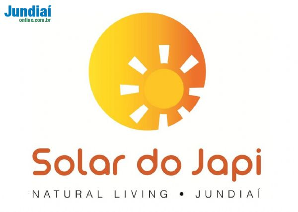 RESIDENCIAL SOLAR DO JAPI