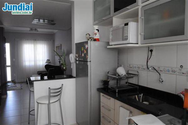 Sala Pequena Mobiliada ~ Another Image For Sala Pequena Decorada Sala De Televisão Pequena