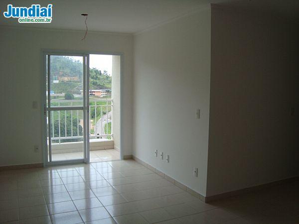 Apartamento 2 dorms - 1 vaga COBERTA