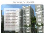 CASA - Jd. Ermida II - Eloy Chaves