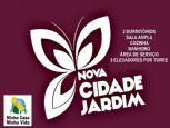 CASA - JARDIM COLONIA