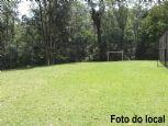 Foto do Imóvel 6
