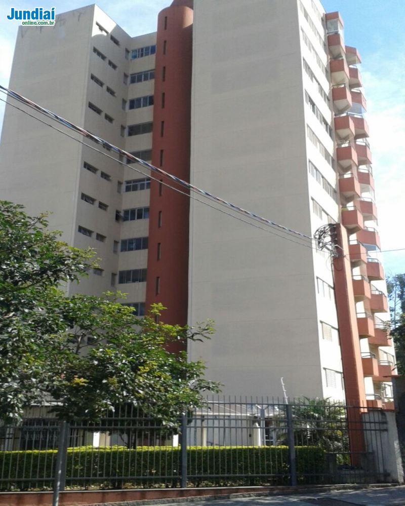 VENDE Condomínio Maria José 100m2 - 3 Dormitórios 3 Banheiros 1 Suíte 1 Vaga Coberta MOBILIADO - R$ 276.000,00