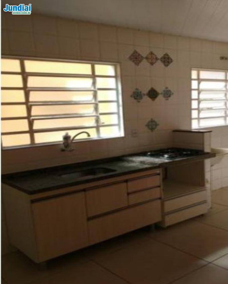 ALUGA Apartamento Residencial América do Norte 64m2 - 2 Dormitórios 1 Banheiro 1 Vaga de Garagem - Semi Mobiliado - Planejado - R$ 1.080,00