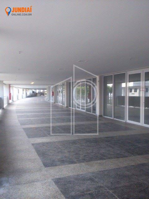 Sala comercial para venda e locação no Bairro da Chácara Urbana em Jundiaí