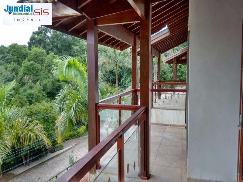 Linda casa no Condomínio Parque dos Manacás, alto padrão