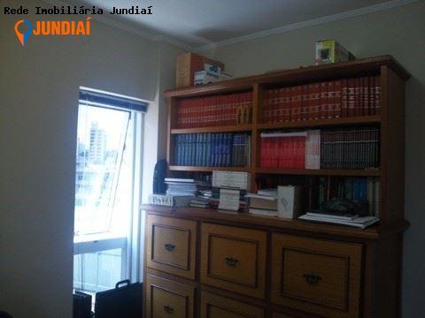 Ótima sala, com 36,00 m², 01 vaga de garagem.